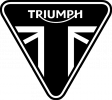 TRIUMPH TOULON (road spirit)